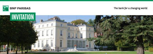 Bandeau Louvecienne newsletter